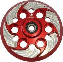 Ducabike Kupplungsdruckplatte - Ducati