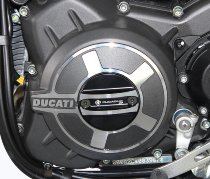 Ducabike Steuergehäusedeckel - Ducati Scrambler