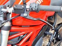 Ducabike Hydraulic clutch kit - Ducati Monster 821 MY. 2015-16