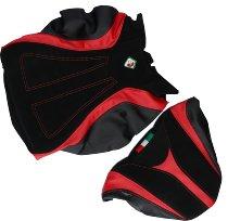 Ducabike Sitzbankbezug - Ducati Multistrada 1200 `15-17 / 1260