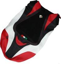 Ducabike Sitzbankbezug - Ducati Supersport 2017