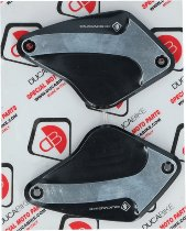 Ducabike Ausgleichsbehälterdeckel - Ducati XDiavel, Diavel