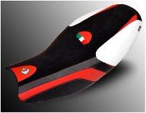 Ducabike Sitzbankbezug - Ducati 400 / 800 Scrambler