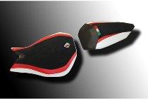 Ducabike Sitzbankbezug - Ducati 899 / 1199 Panigale