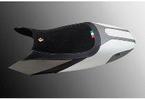 Ducabike Sitzbankbezug - Ducati 400 - 1000 Monster / S2R / S4R