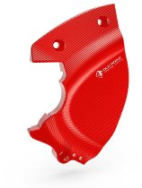 Ducabike Ritzelabdeckung - Ducati 950 Hypermotard, Scrambler