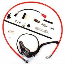 Ducabike Hydraulic Clutch kit - Ducati Hypermotard 939 SP