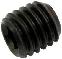 Ducati Threaded pin crankshaft - SS, Monster, Multistrada, Hypermotard, Diavel, 748-1198, Scrambler