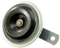 Ducati Horn - 851, 750 F1, 750 SS, 906 Paso...