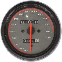 Ducati ODOMETER 600-750M/01 US