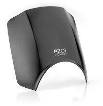 Rizoma Windschild (Aluminium)