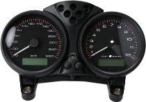 Ducati Cockpit M400/M620/M800/M1000