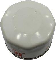 UFI Oil filter `2311800` - Aprilia 750 Dorsoduro, Shiver (GT), Cagiva 250 SX, Ducati 900 / 1000 MHR