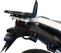 Hepco & Becker Support strut for Alurack / Easyrack, Black - Suzuki V-Strom 1000 ABS / XT 2014->2019