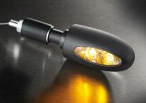 Kellermann indicator BL 1000 LED black front
