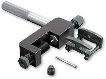 Kellermann Chain tool KTW 2.5