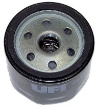 UFI Oil filter `2311800` - Aprilia 750 Dorsoduro, Shiver, Laverda 650 / 668 / 750 Diamante, Ghost...