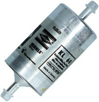 Ducati Fuel filter - 916 R, 996 R, S