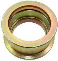 Ducati Cam belt tensioner pulley fixed - 888 SP5, 916 SP, SPS, ST4, S, 916 S4, 996 S4R Monster