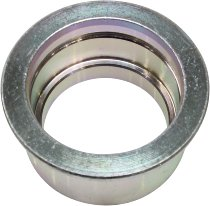 Ducati Cam belt tensioner pulley - 916 S4 Monster, ST4 to 2001
