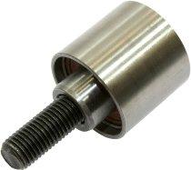 Flennor Cam belt fixed tensioner pulley - Ducati SS, Monster, Scrambler, Hypermotard, Multistrada, H