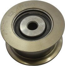 Ducati Cam belt tensioner pulley, fixed - 848, 1098, 1198, 1200/1260 Diavel, XDiavel, Monster, Multi