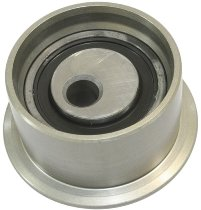 Ducati Cam belt tensioner pulley, movable - 848, 1098, 1198, 1200/1260 Diavel, XDiavel, Monster, Mul