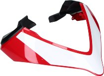 Ducati FRONT FAIRING PAINTED 1504 PP