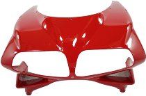 Ducati Front fairing red - 748, 916, 996, 998