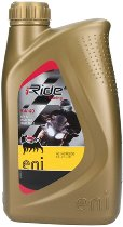 Eni Engine oil 5W/40, i-Ride Racing, fully synthetic, 1 liter, 4 stroke