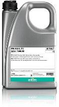 Motorex Gear oil Prisma SAE 75W/90 1 liter