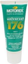 Motorex Calcium grease GP 176 tube 250 ml