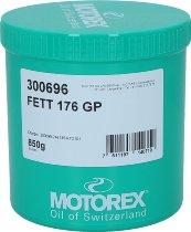 Motorex Calcium grease GP, 176 850 gram