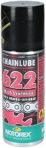 Motorex Chain oil Chainlube 622 Offroad 56 ml