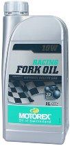 Motorex Fork oil Racing SAE 10W 1 liter
