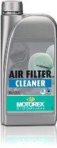 Motorex Air filter cleaner 4 liters
