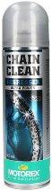 Motorex Chain cleaner 611 500 ml