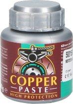 Motorex Copper paste, 100 gr