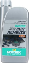 Motorex Remover Racing Air Bio Dirt 900 gram