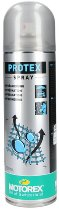 Motorex ProTex Spray 500 ml