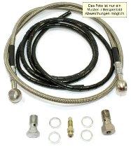 Fren Tubo cable de embrague, tipo 1 - Ducati Paso 907 i.e.