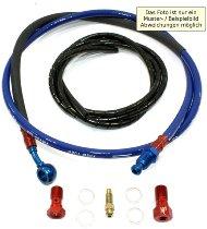 Fren Tubo cable de embrague, tipo 3 - Ducati 916 / SP