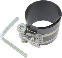 Herramienta cinta tensora de aro de pistón 53 - 125mm