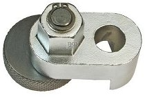Herramienta extractor de pernos, 6,3 a 14mm