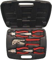 Tool gripper kit 5 parts