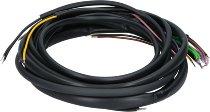 Benelli Cable harness - Leoncino 125