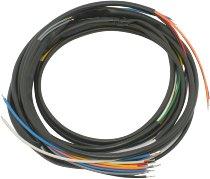 Benelli Cable harness - 125 Sport Special, Motobi