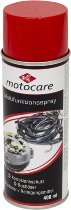 Motocare Multifunctional spray 400 ml