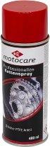 Motocare Chain spray Dry white 400ml