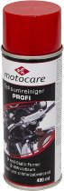 Motocare Foam cleaner Pro 400 ml
